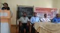 Commerce Seminar - Financial Literacy Awareness Programme