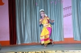 Inter House Cultural & Literary Competition-2018